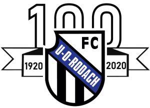 FC Unter/Oberrodach 1920 e.V.